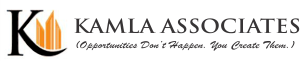 Kamala Associates